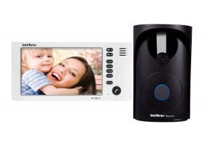 interfone-video-porteiro-intelbras-colorido-iv7000-tela-7
